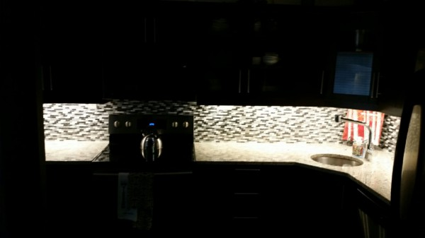 Retro-fit Lighting Electrical Collingwood Ontario Multi-Electric